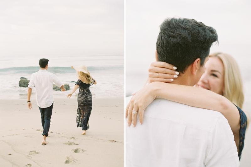 Malibu-Engagement-Photographer-Film-2007