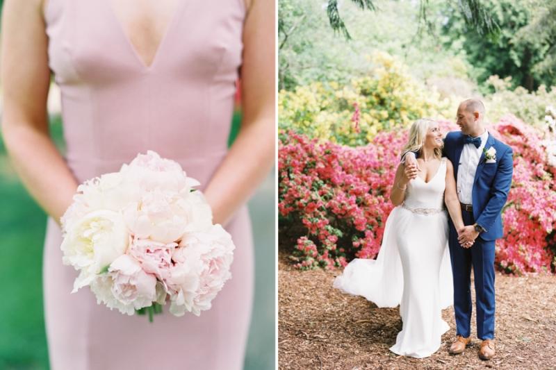 seattle-wedding-photographer-2010