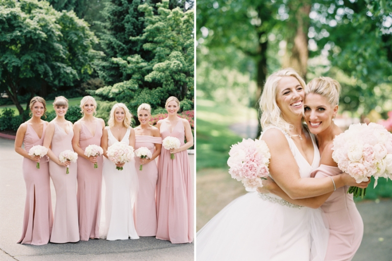 seattle-wedding-photographer-2011