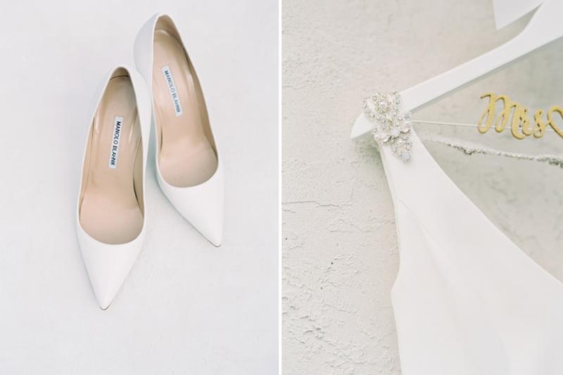 seattle-wedding-photographer-2012