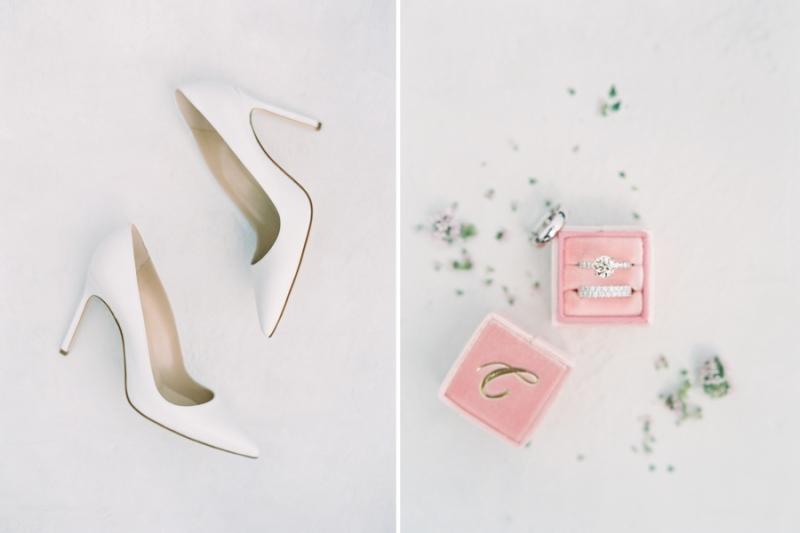seattle-wedding-photographer-2015