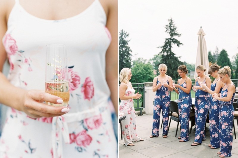 seattle-wedding-photographer-2018