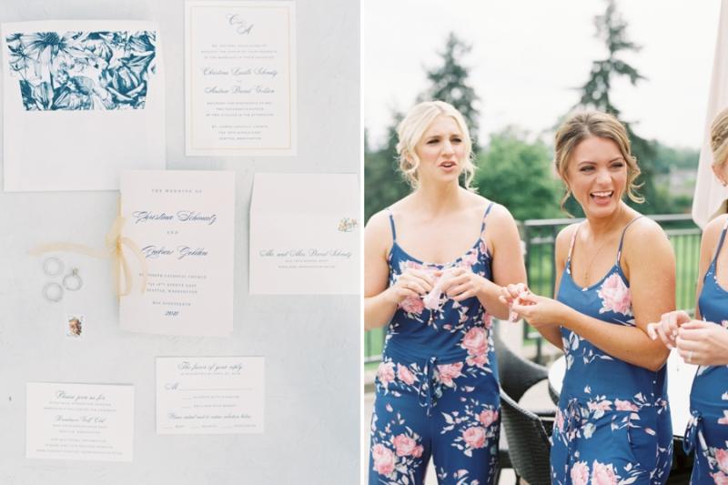 seattle-wedding-photographer-2021