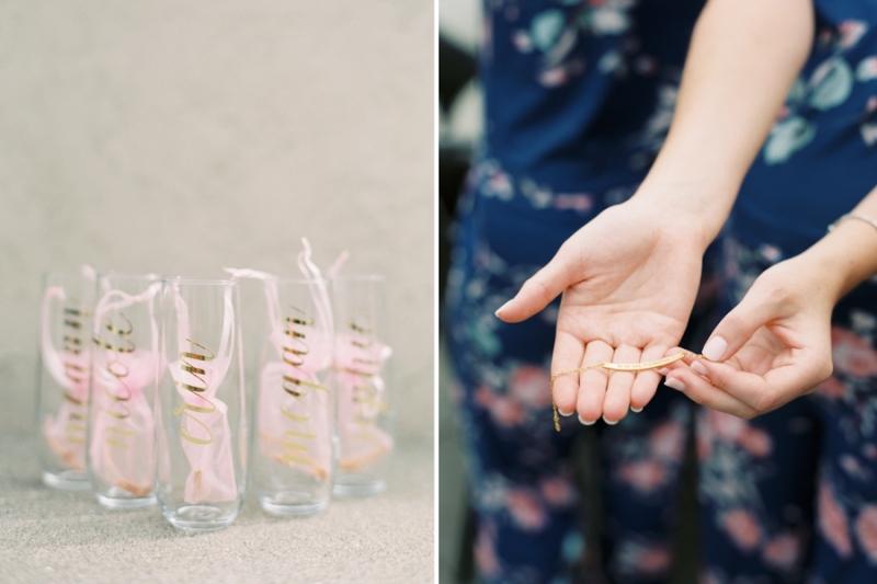 seattle-wedding-photographer-2022