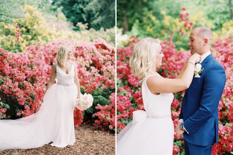 seattle-wedding-photographer-2023
