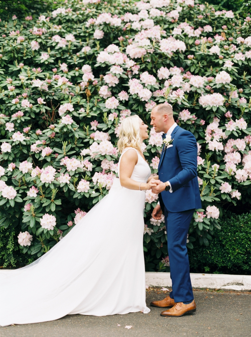 seattle-wedding-photographer-25