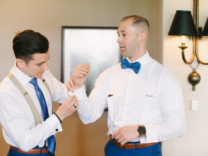 seattle-wedding-photographer-300