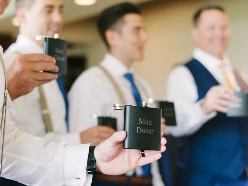 seattle-wedding-photographer-301