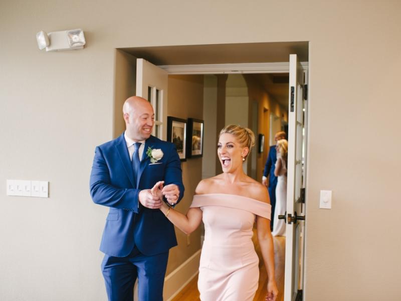 seattle-wedding-photographer-302