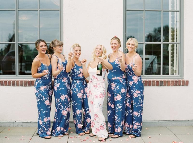 seattle-wedding-photographer-306