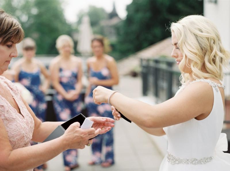 seattle-wedding-photographer-307