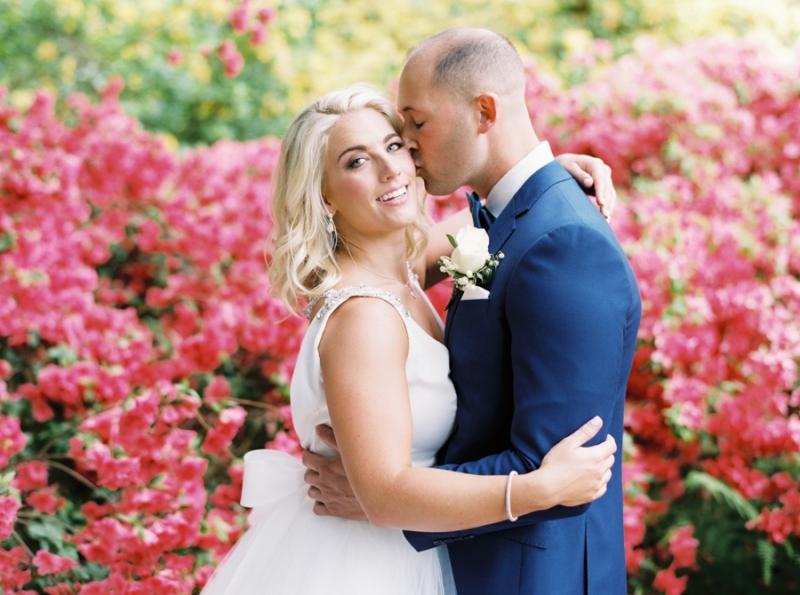 seattle-wedding-photographer-310