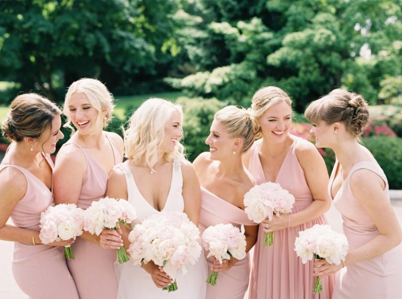 seattle-wedding-photographer-311