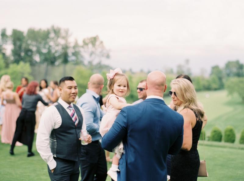 seattle-wedding-photographer-315