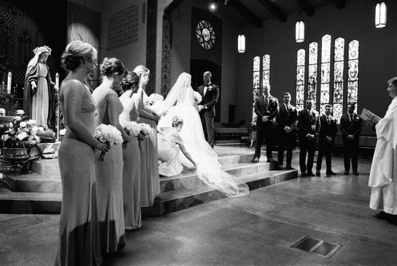 seattle-wedding-photographer-316