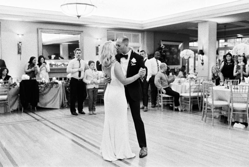 seattle-wedding-photographer-317