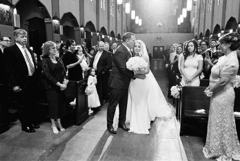 seattle-wedding-photographer-319