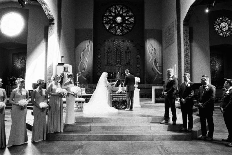 seattle-wedding-photographer-320
