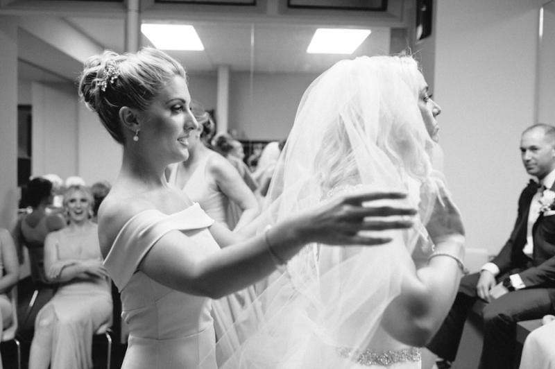seattle-wedding-photographer-324