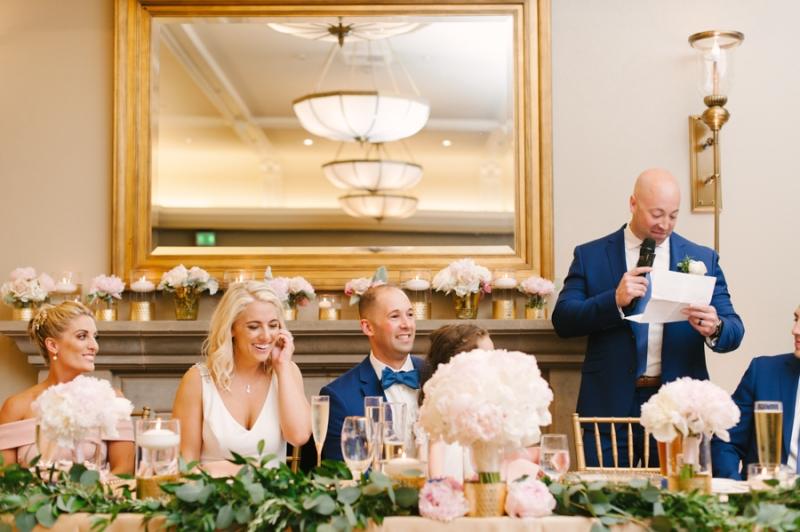 seattle-wedding-photographer-327