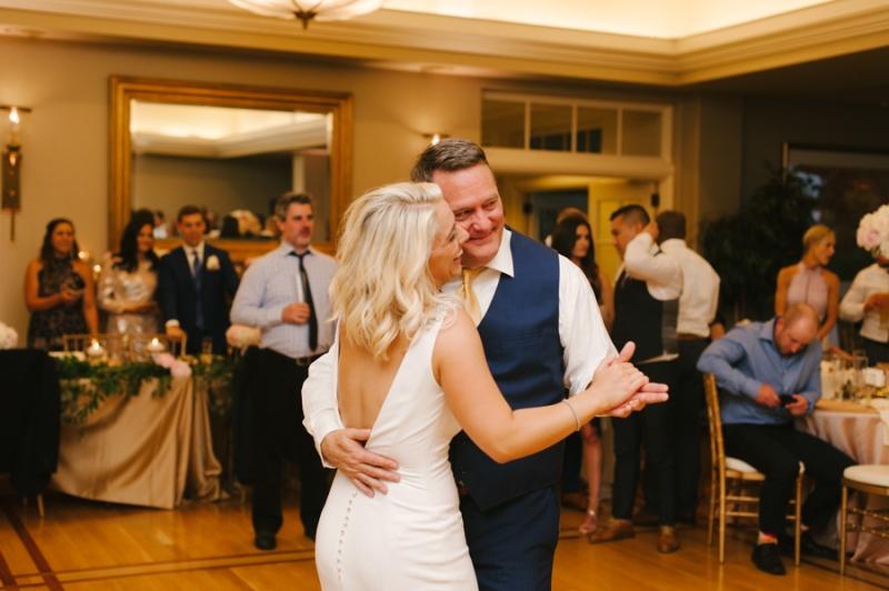 seattle-wedding-photographer-331