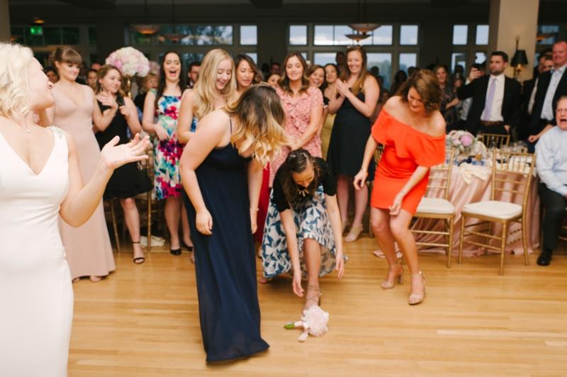 seattle-wedding-photographer-333