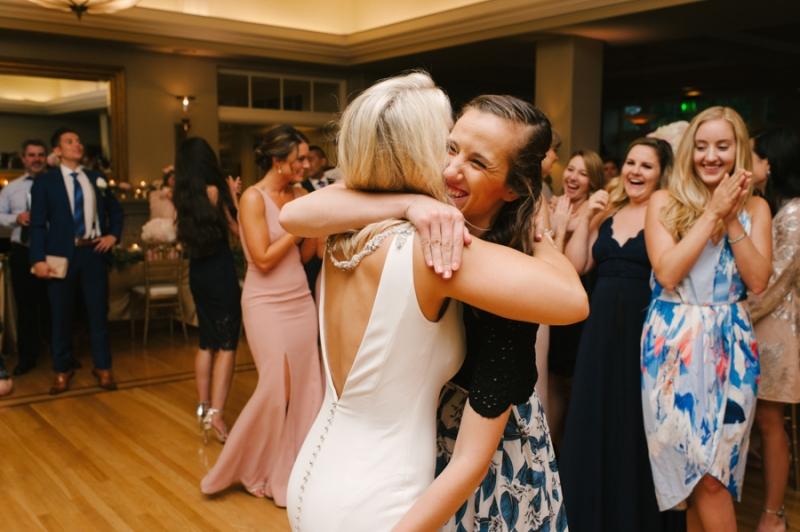 seattle-wedding-photographer-334