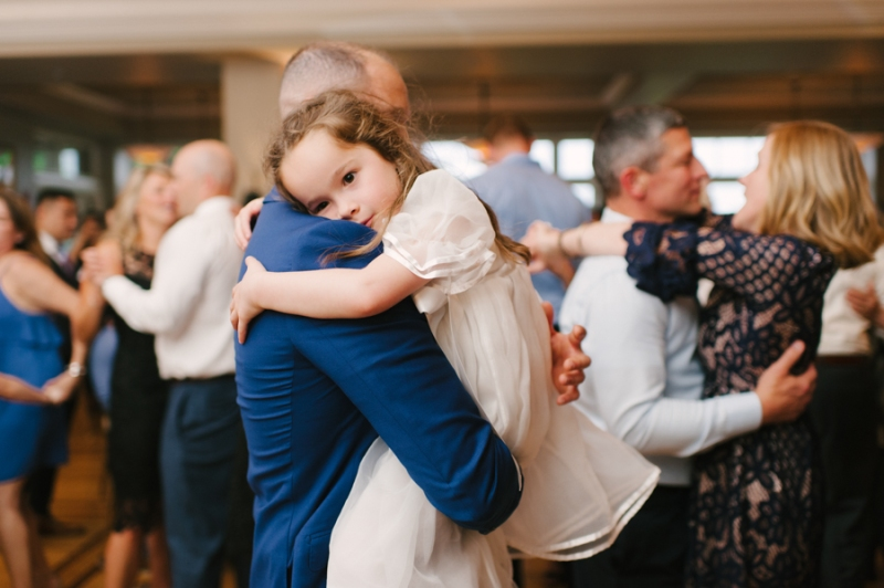 seattle-wedding-photographer-335