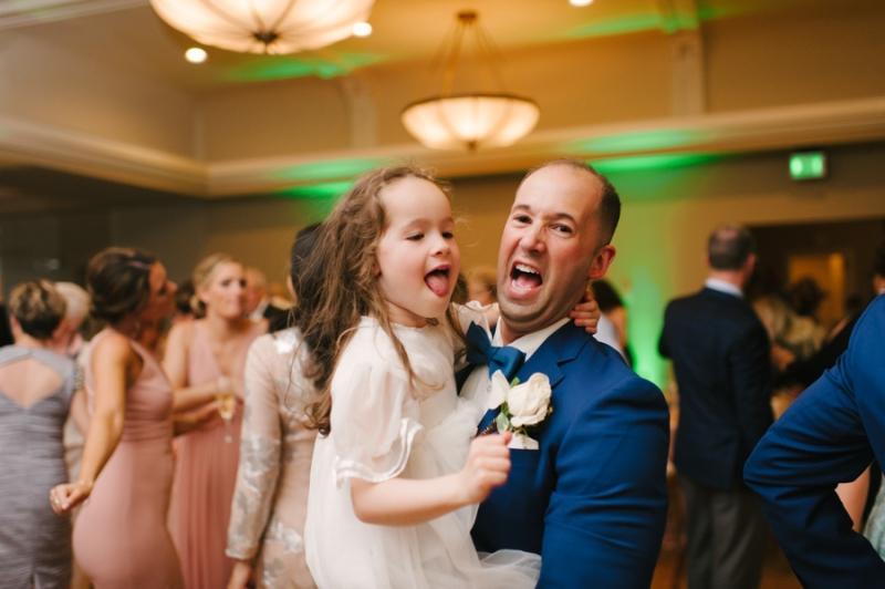 seattle-wedding-photographer-336