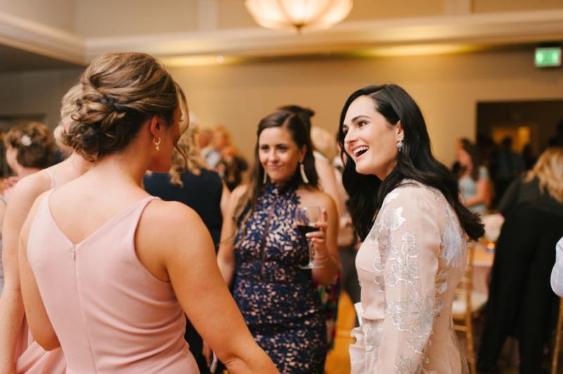 seattle-wedding-photographer-337