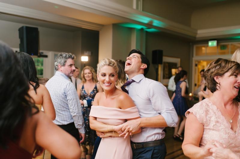 seattle-wedding-photographer-338