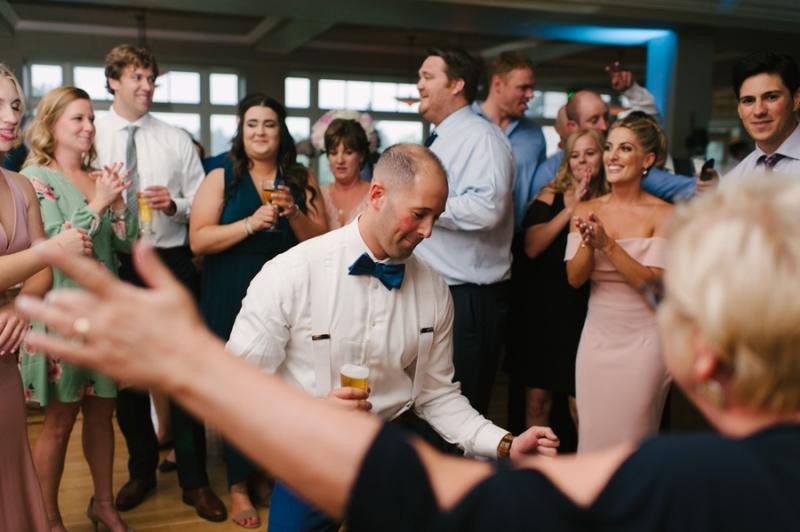 seattle-wedding-photographer-339