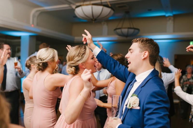 seattle-wedding-photographer-340