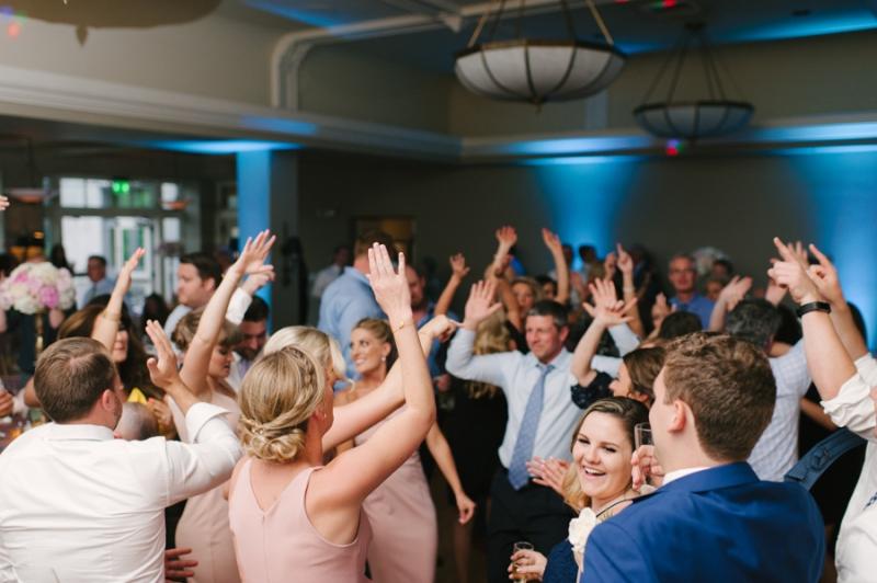 seattle-wedding-photographer-341