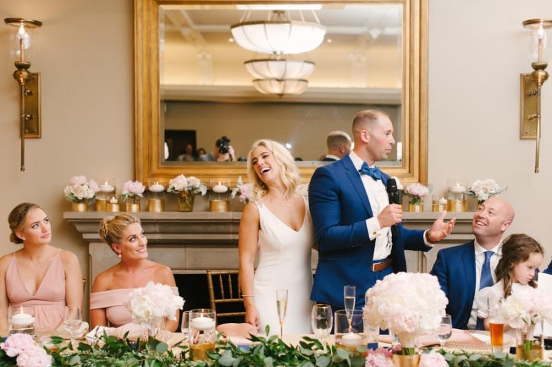 seattle-wedding-photographer-344
