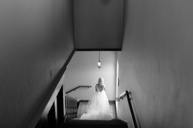 seattle-wedding-photographer-346