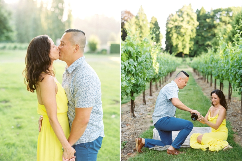 seattle-engagement-photographer-film-702