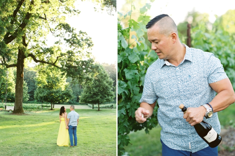 seattle-engagement-photographer-film-703