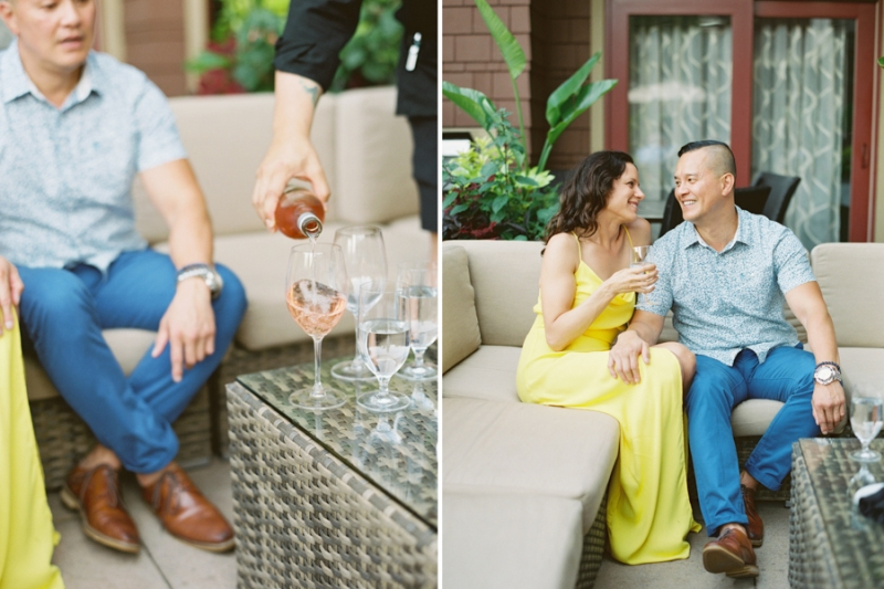 seattle-engagement-photographer-film-709