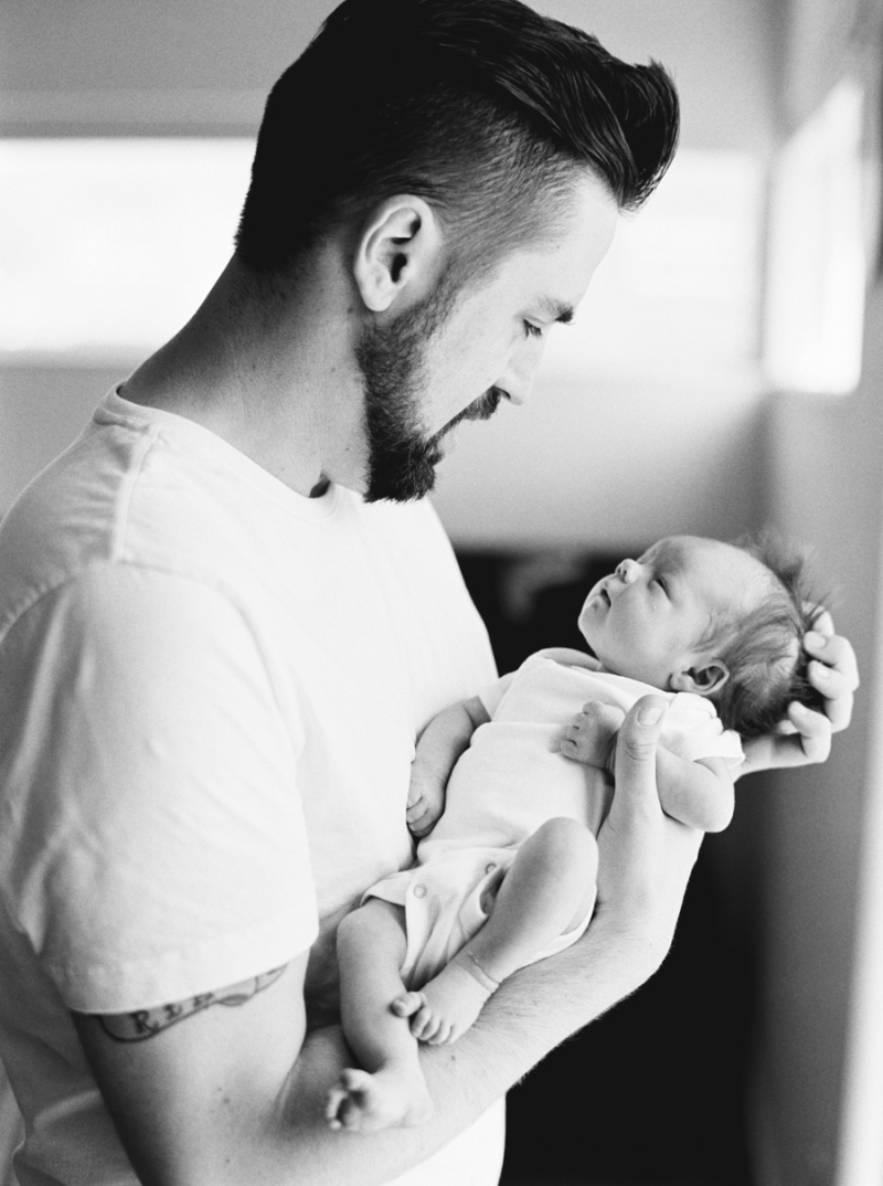 seattle-newborn-photographer-film-05