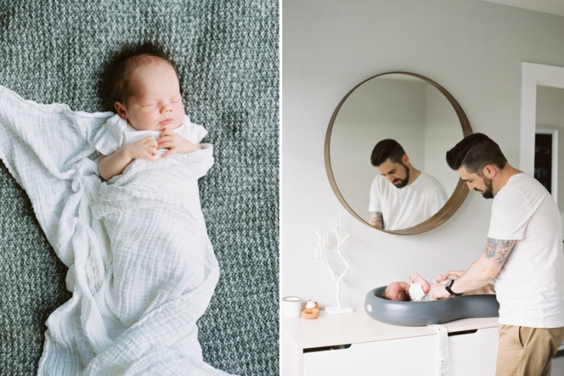 seattle-newborn-photographer-film-2003