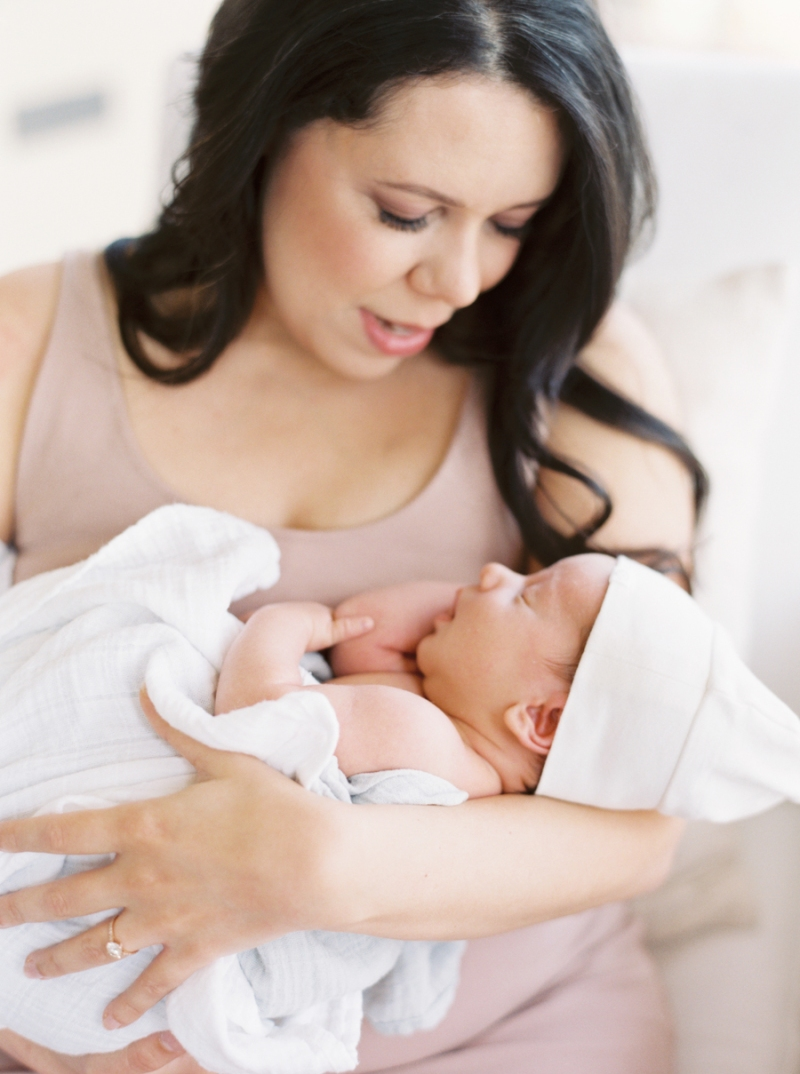 seattle-newborn-photographer-film-13
