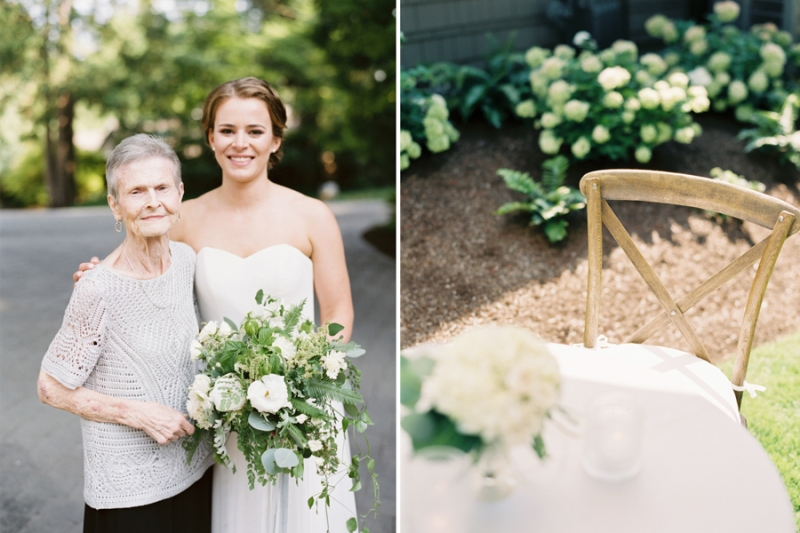 seattle-wedding-photography-film-2013