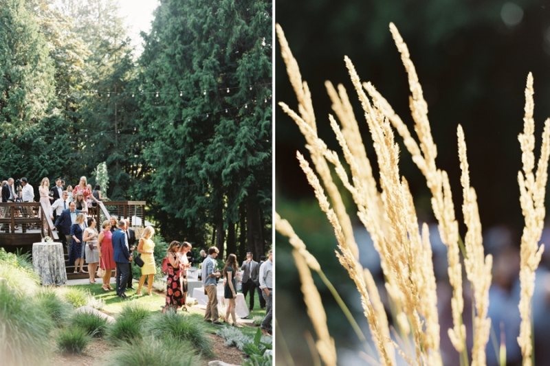 seattle-wedding-photography-film-2022