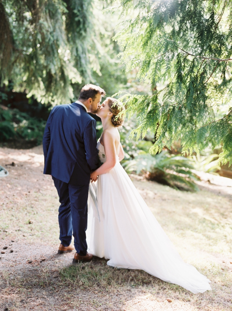 seattle-wedding-photography-film-21