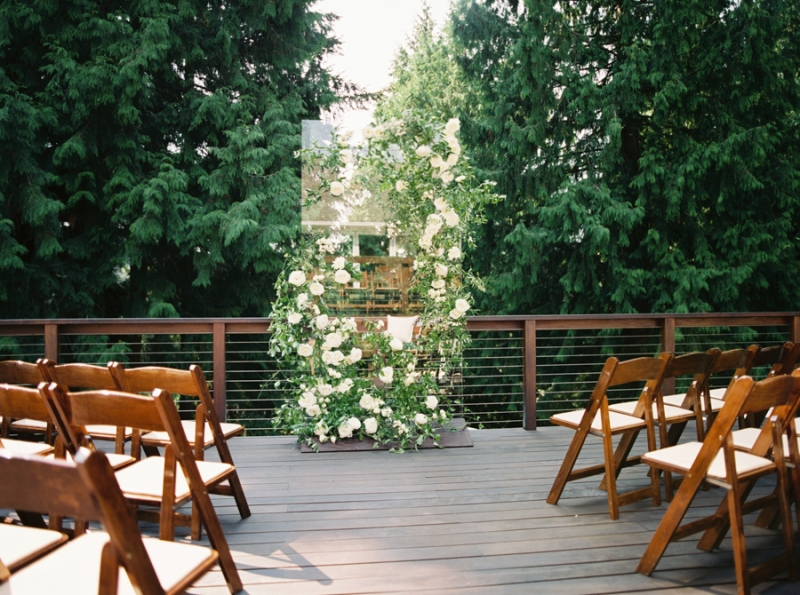 seattle-wedding-photography-film-47