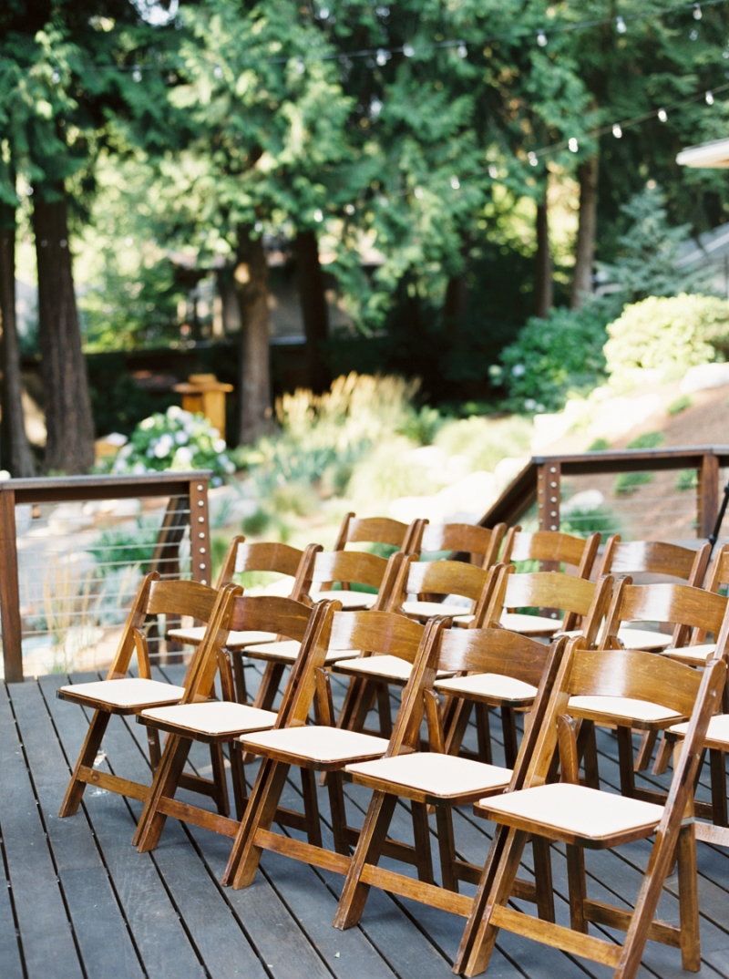 seattle-wedding-photography-film-50