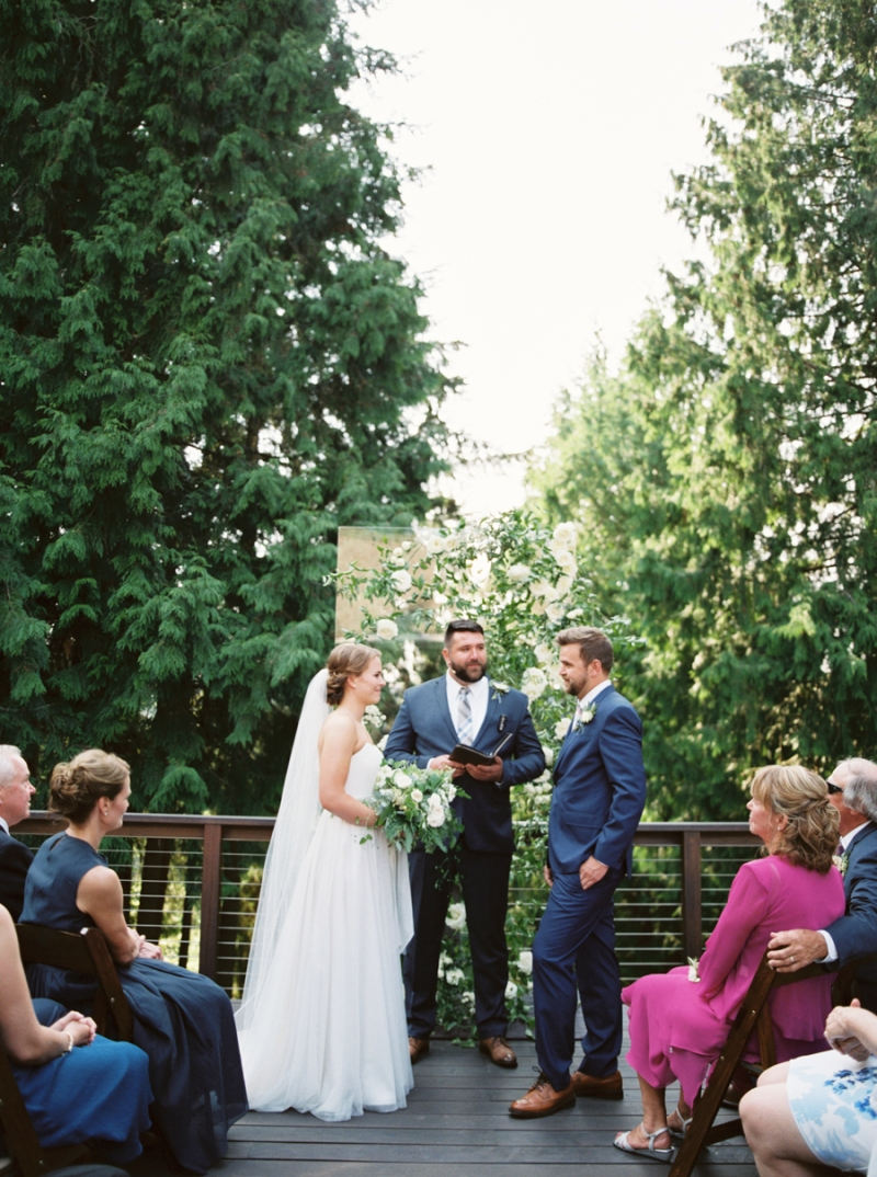 seattle-wedding-photography-film-53