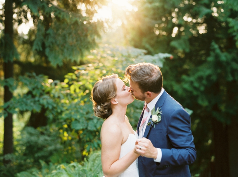 seattle-wedding-photography-film-72