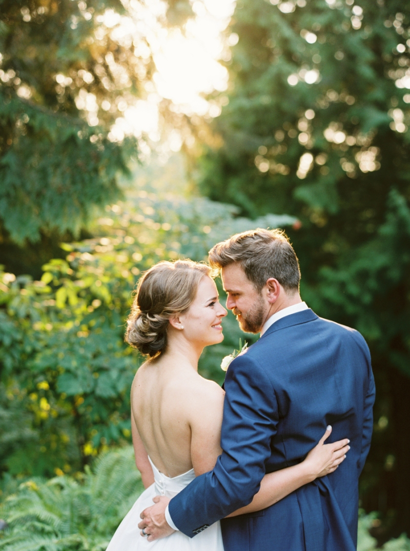seattle-wedding-photography-film-76
